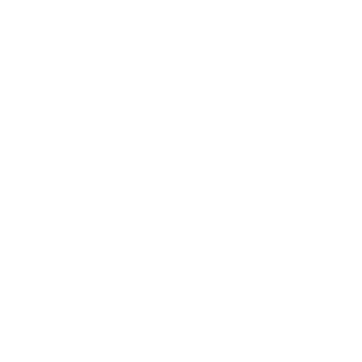 dyngja logo audkenni